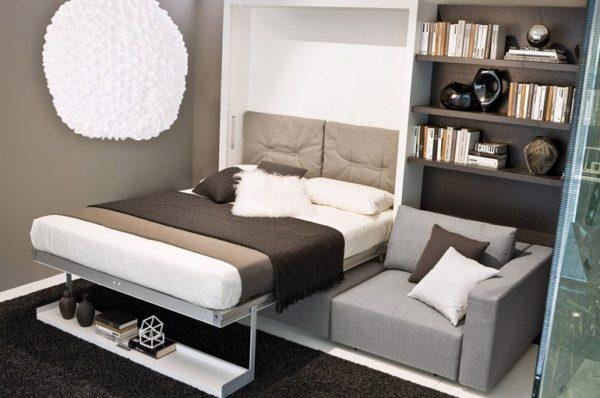 vendita vendita-divano-scomparsatrasformabile-brescia