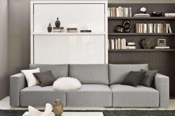 vendita vendita-divano-trasformabile-scomparsa-brescia