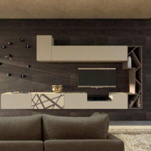 parete-soggiorno-tomasella