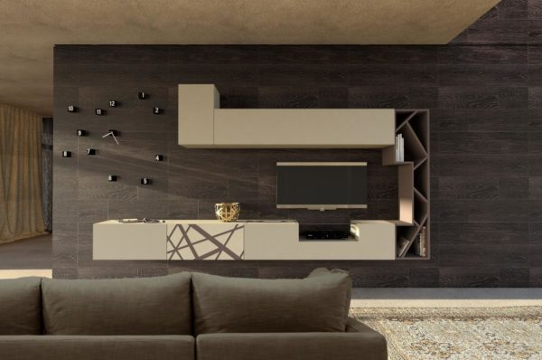 vendita parete-soggiorno-tomasella