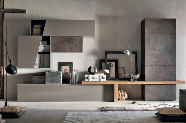 vendita soggiorno-moderno-tomasella