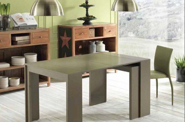 tavolo consolle pinocchio a brescia