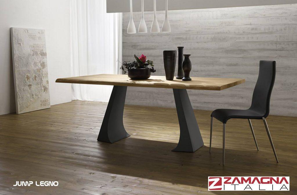 Zamagna: rivenditori sedie tavoli e complementi zamagna a brescia.
