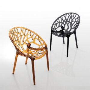 eurosedia sedia grace brescia