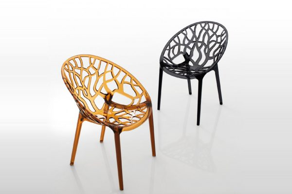 vendita eurosedia sedia grace in vendita a Brescia
