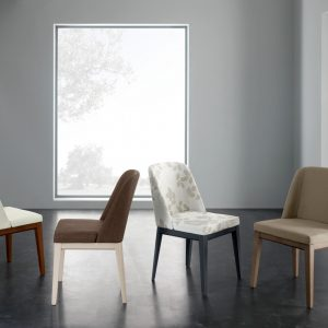 eurosedia sedia veronica