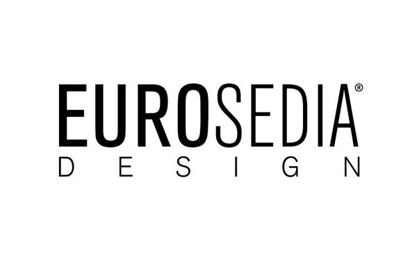 rivenditori eurosedia brescia