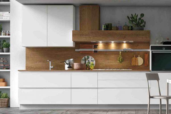 Rivenditori stosa cucine brescia for Ikea appuntamento cucina
