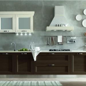 Cucina Brescia Forma2000 Asia