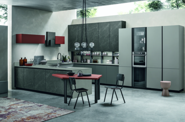 Stosa-cucine-Metropolis-concept-store-Moby