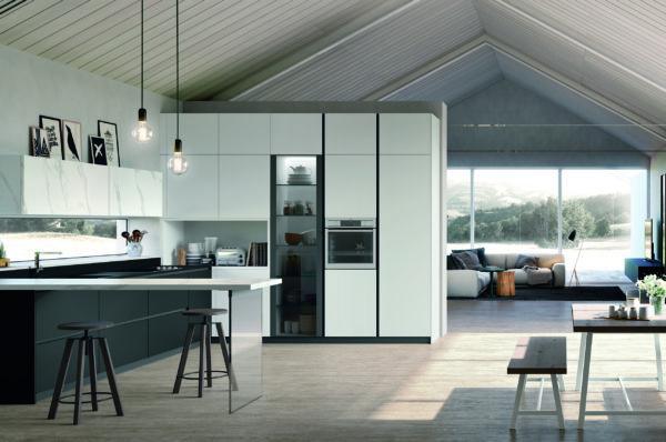vendita cucine-stosa-Metropolis-concept-store-moby