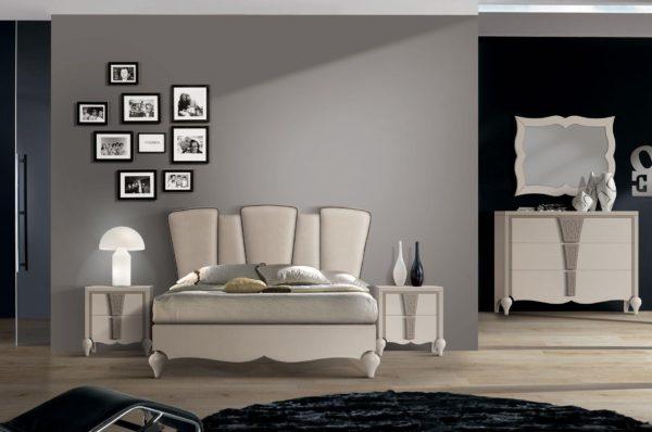 vendita Camera da letto classica brescia Pelizzaro