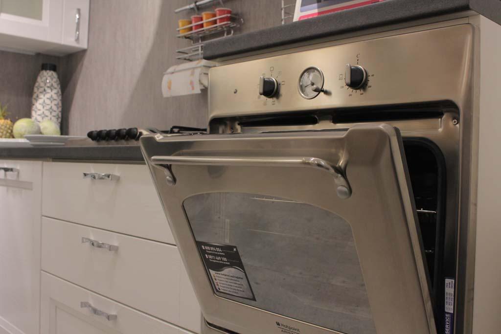 Offerta outlet cucina Stosa modello Beverly scontata del 58 ...
