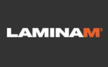 Vieni a testare il piano - top cucina in Laminam da Moby Arredamenti, siamo rivenditori Laminam per la Provincia di Brescia.