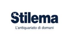 Rivenditore Stilema Brescia.