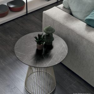 tavolino-metallo-tomasella-brescia