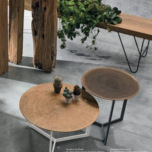 tavolino-legno-tomasella-brescia